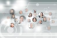 Comprax is voor MKB en Particulieren