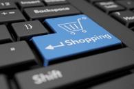 Comprax heeft gunstige verkoopprijzen